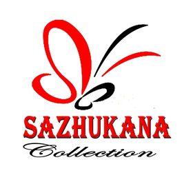 Sazhukana