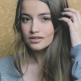 Valeria Alexeevna
