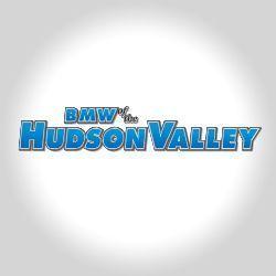 BMW of Hudson Valley