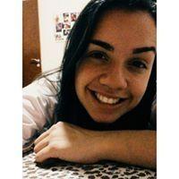 Mariana Agnes