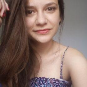 Claudia Monalisa