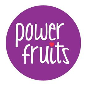 Power Fruits