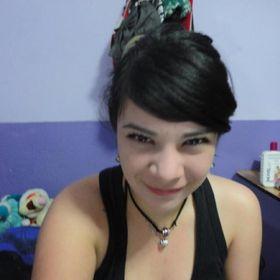 Giselle Aviles