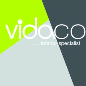 Vidaco Interior Specialist
