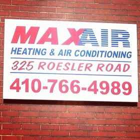 13 About Us Ideas This Is Us Residential Hvac Hvac Company