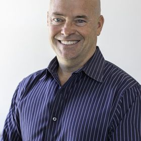 Bill Gassett - RE/MAX Executive Realty