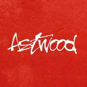 Astwood Design | Creative Agency