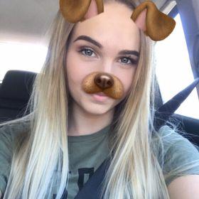 Emilka