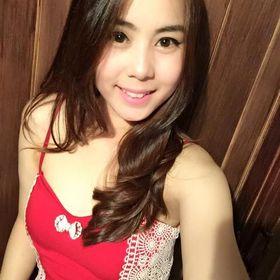 บัตรออมสิน บัตรเฟิร์สช้อยส์ สินเชื่อtmb สินเชื่อทหารไทย
