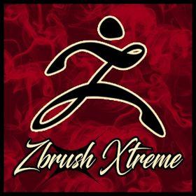 Zbrush Xtreme™