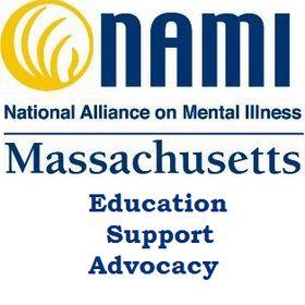 NAMI Massachusetts