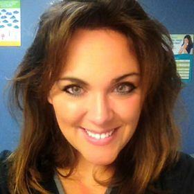 Elisa Hester