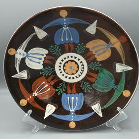 Pozdišovská keramika