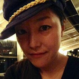 Yoko Sugisaki