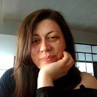Nancy Kotsilierh