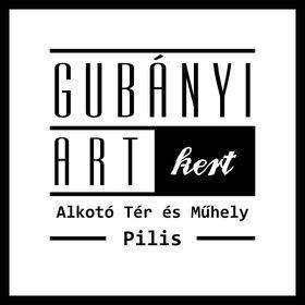 Gubanyi ART