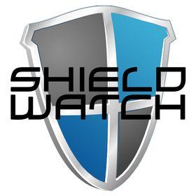 Shield Watch