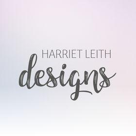 Harriet Leith