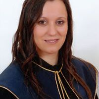 Julianna Árva