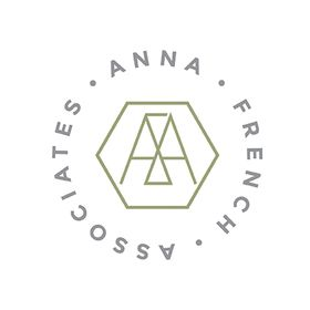 Anna French Associates