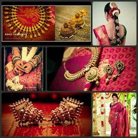 TBG Tamil brides guide Admin