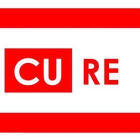 Cure Custom Renovations