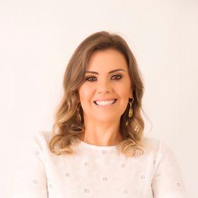 Danielle Marin