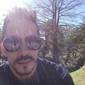 Cristian Burroso