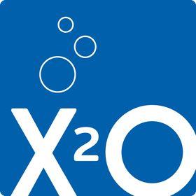 X2O Badkamers/Salles de bains