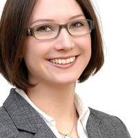 Kristina Auer