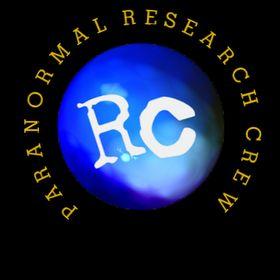 PARANORMAL RESEARCH CREW GREEK GHOSTHUNTERS
