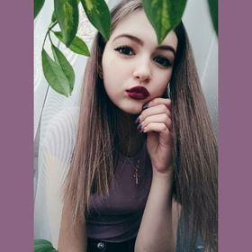 Nyusha