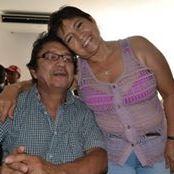 Nancy Maria Rios Ospina