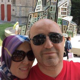 Selda Eroğlu