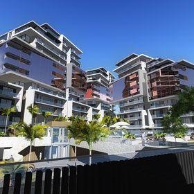 Architeria Architects
