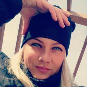 Eva Hodoskova