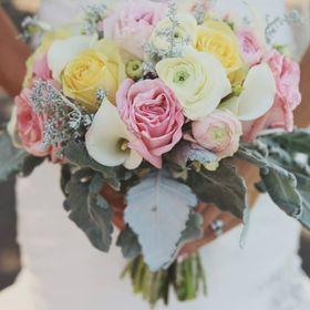 Bridal Beginnings-WeddingFlorist
