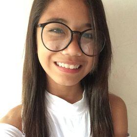 Sandara Mhae