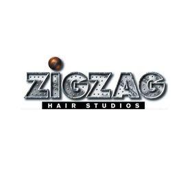 ZIGZAG-HAIRSTUDIOS