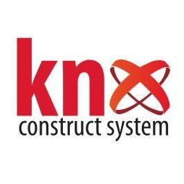 KNX Construct