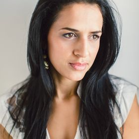 Paula Player