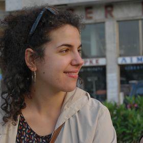 Stella-Korina Zacharia