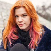 Ekaterina Weixelbaumer