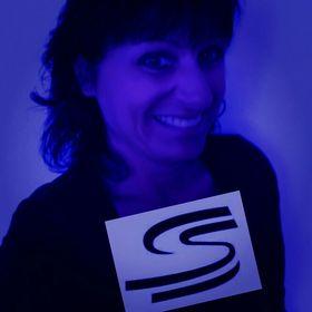 Sylvie De Angelis