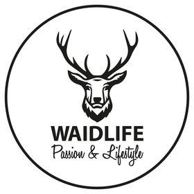 Waidlife GmbH