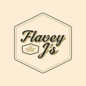 Flavey J's
