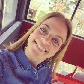 Ioanna Tseliga