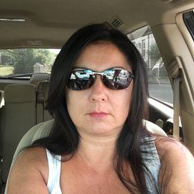 Diana Da Ponte