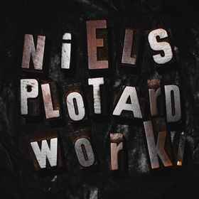 Niels Plotard