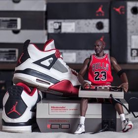 Les 83 meilleures images de Adidas | Adidas, Chaussure